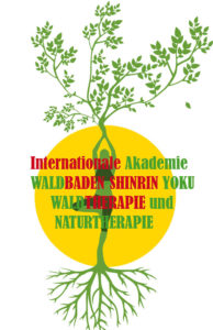 Internationale Akademie